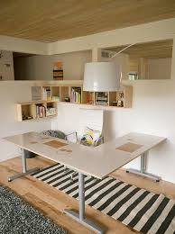 diy cool home office diy. Cool DIY Office Desk Ideas For Your Home Diy E