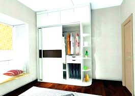 storage cabinet for bedrooms wall of storage at cabinets for bedrooms units bedroom cabinet mounted full