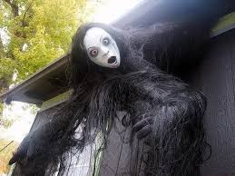 halloween decor diy for halloween outdoor decorations ideas Scary Halloween  Decorations outdoor halloween decorations ideas From