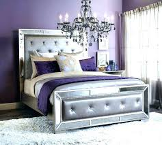 purple and white bedroom bedroom grey and purple nice purple and white bedroom ideas pertaining to grey purple bedroom purple purple grey black and white