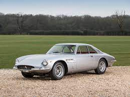 There are 174 ferrari 500 for sale on etsy, and they cost $33.20 on average. Ferrari 500 Superfast For Sale At Talacrest
