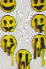 trippy grunge trippy iphone wallpaper