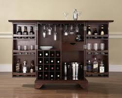 Mini Bar For Living Room Mini Bar For Living Room Mini Bar Living Room 3 Corner Liquor