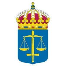 Bildresultat för domstolar