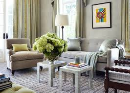 Small Picture nice royal looking living room interior design ideas home