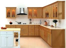 kitchen cupboard doors amazing of kitchen cupboard door replacement best replacement kitchen cupboard doors ideas on kitchen cupboard doors