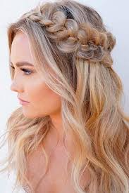prom hairstyles for long um hair