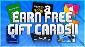 one gift card codes no survey free xbox gift card codes list xbox gift card code generator no survey no xbox gift card generator no survey