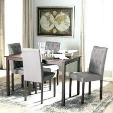 Gardner White Furniture Credit Card West Oaks Drive Novi Mi Living ...