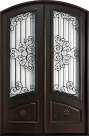 glass double front door. Download This Picture Here Glass Double Front Door I