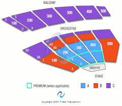 Cheap Centennial Hall Az Tickets