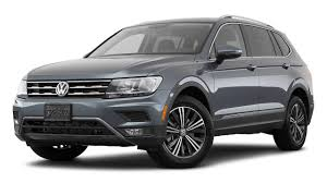 2018 volkswagen lease deals. unique deals 2018 volkswagen tiguan trendline automatic 2wd throughout volkswagen lease deals
