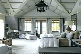 farmhouse furniture style. Farmhouse Bedroom Furniture Style Modern And French