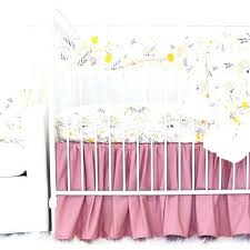 rose crib sheet image 0 watercolor rose crib sheet rose crib