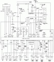 Marvelous bmw wiring diagram color loop of a fire alarm wiring diagram
