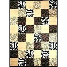 cheetah area rugs cheetah print area rug cheetah area rugs cheetah print area rugs awesome animal cheetah area rugs cheetah print