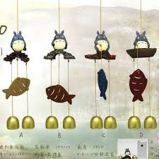 Fishing Wind Chimes Best Home Decor .