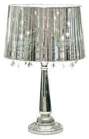 crystal lamp shade chandelier chandelier lamp shade trendy chandelier drum lamp shades fancy silver damask lamp