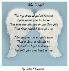Heaven Quotes For Loved Ones Enchanting Heaven Quotes For Loved Ones Extraordinary 48 Memorable Deceased