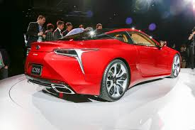 2018 lexus coupe price. brilliant 2018 2018 lexus lc500 release date for lexus coupe price x