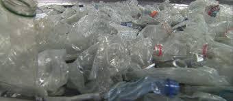 Plastic Bottle Recycling Carbonlite Inside The Worlds Largest Plastic Bottle Recycling