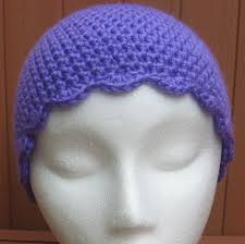 Crochet Chemo Hat Pattern Extraordinary Crochet Projects Crochet Chemo Sleep Cap