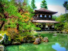Surprising Japanese Landscape Painting Pictures Decoration Ideas ...