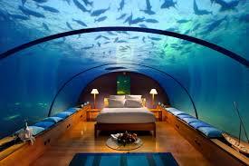 poseidon underwater hotel. Vacation Beneath The Waves In Best Underwater Hotels World | Digital Trends Poseidon Hotel E
