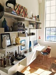 West elm home office Swivel West Elm Home Office Makeover West Elm Blog Home Office Upgraded For Work And Life Front Main