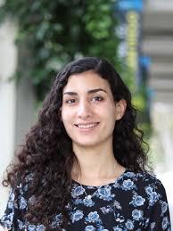 Hana R Haddad