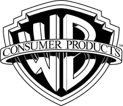 Warner Bros Consumer Products Logo Vector (.EPS) Free Download