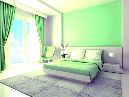 best paint color for bedroom walls green colors in ideas grey