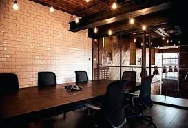 office design blogs. Beautiful Office Office Design Blog Interior Bog Modern Best Designs  Blogs For Office Design Blogs N