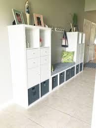 foyer furniture ikea. Storage Bench: Bench. Foyer Bench Ikea: Best Entryway Ikea Regarding Furniture I
