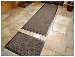 incredible marvelous washable area rug classofco within washable area rugs latex backing