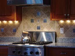 Kitchen Backsplash Design Best Tiles For Kitchen Backsplash Designs Ideas Kitchen Bath Ideas