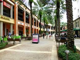 sephora gardens mall west palm beach invensite