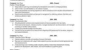 Best Resume Writing Company Sample Ideas