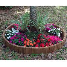 124 best garden edging designs images on composite garden edging