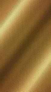 fondo dorado phone backgrounds wallpaper backgrounds gold wallpaper samsung iphone 7 wallpapers