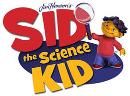 Small Picture Sid the Science Kid Wikipedia