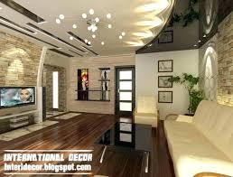 gypsum ceiling designs for living room living room enchanting false ceiling ideas gypsum designs for modern