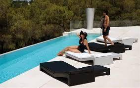 outdoor furniture design ideas. modern outdoor furniture design ideas jut collection by vondom 1 e