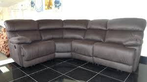 Cool couches Cheap Sofa Sale Designer Sofas Lifestyle Cheap Cool For Ikea Cheap Cool Sofas Itforumco Full Size Of Sectional Sofa Design Cool Sofas Looking Couches Modern