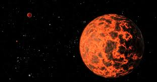 Exoplanet Exploration Planets Beyond Our Solar System NASA Finds Solar System In Light Years