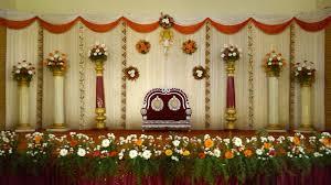 gita flower decoration netaji nagar tondiarpet geeta flower decoration and catering se decorators in chennai justdial