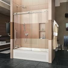 5 foot shower 5 foot shower door 5 foot shower door 5 foot shower insert