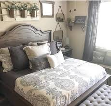 make bedroom furniture. love the bed going to have find a way make it bedroom furniture d