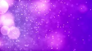 background image purple. Brilliant Background Royalty Free Purple Particles Background HD 1080p With Image E