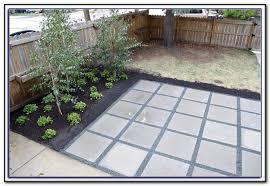 concrete patio blocks 12x12 patios